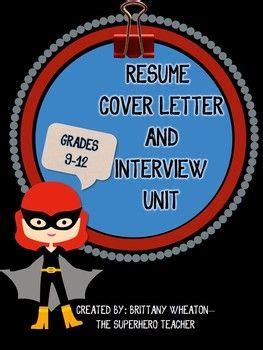 The Dos of Writing a Spectacular Cover Letter - HigherEdJobs