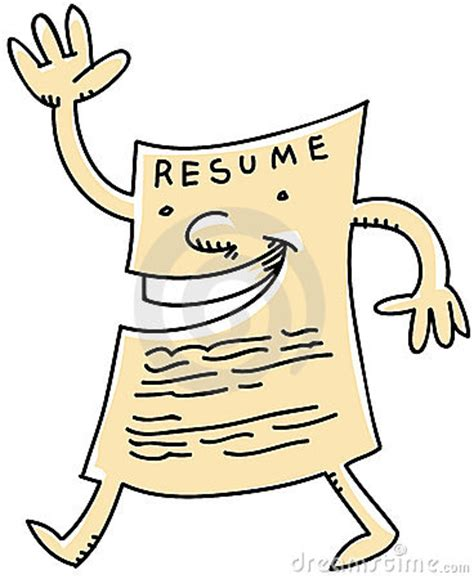 What to Include in a Cover Letter CareerPerfectcom
