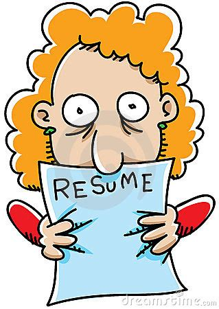 How to Write a Cover Letter Career Trend