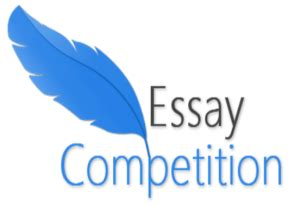 Personal Essay Topics and Prompts List - ThoughtCo