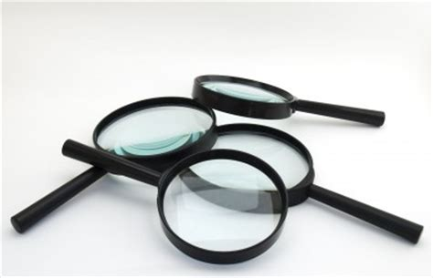 Root Out Multifocal Lens Problems - Review of Ophthalmology