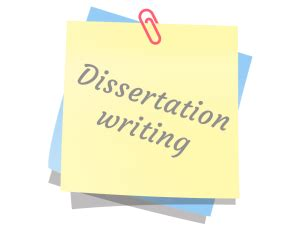 Personal experience essay thesis